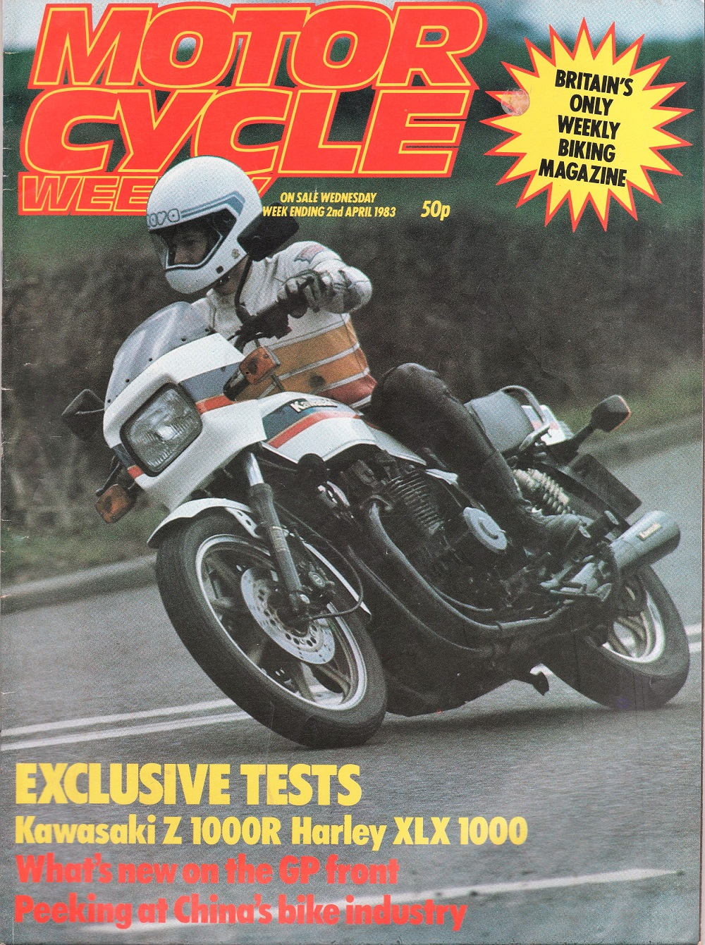 1983 Kawasaki Z 1000R road test.1.jpg