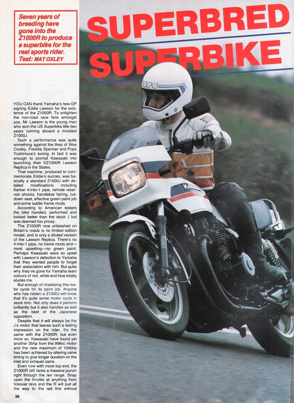 1983 Kawasaki Z 1000R road test.2.jpg
