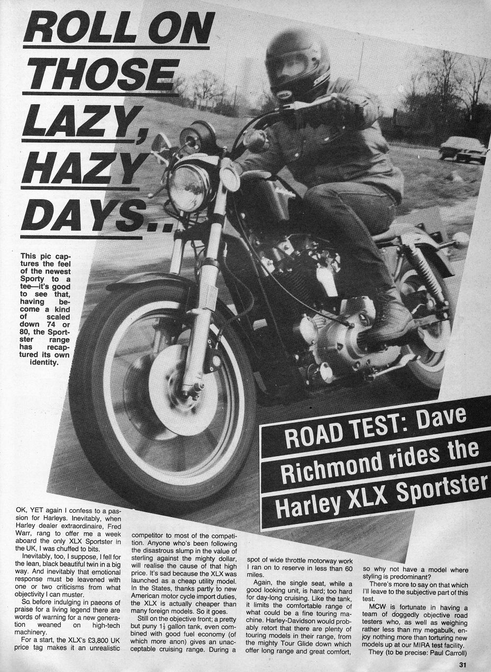 1983 Harley XLX 1000 road test.1.jpg