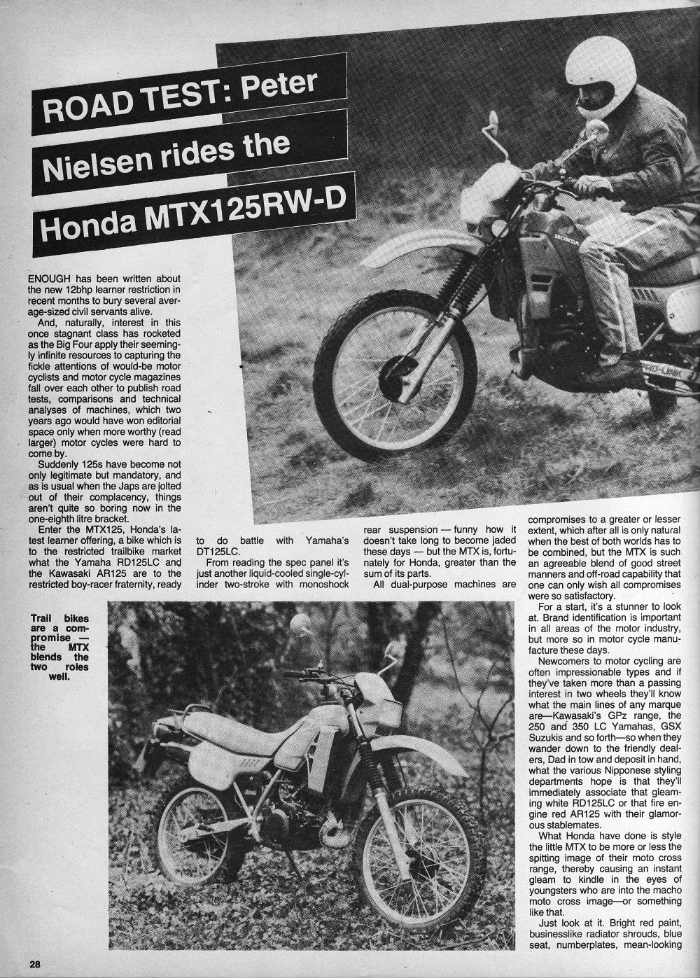 1983 Honda MTX125RW-D road test.1.jpg
