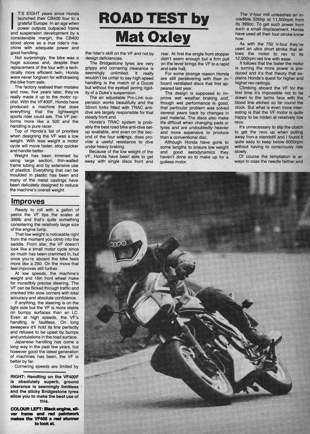 1983 Honda VF400F road test.3.jpg