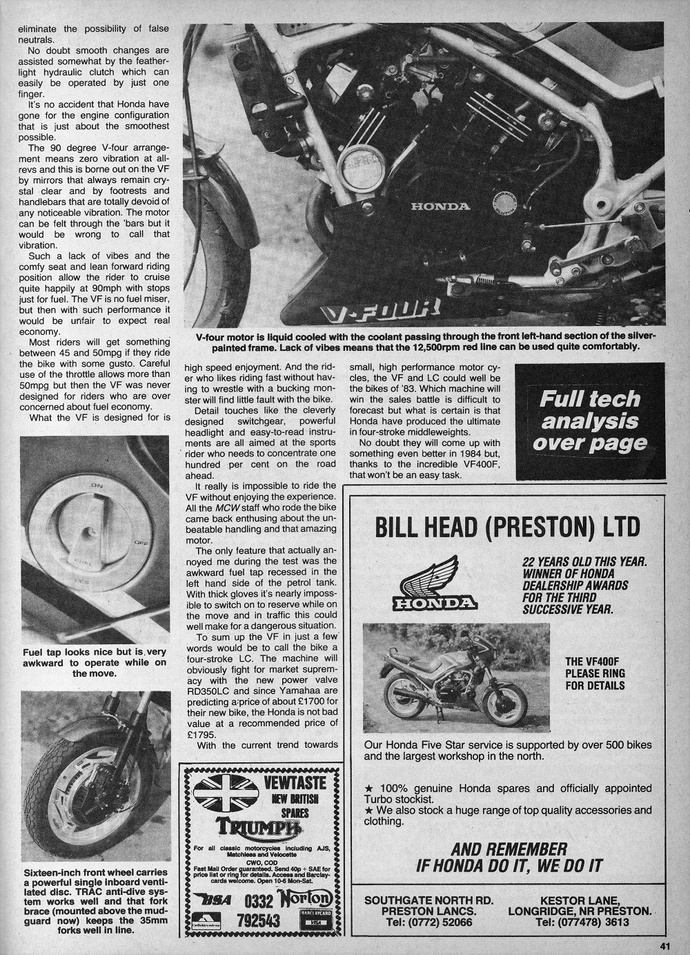 1983 Honda VF400F road test.5.jpg
