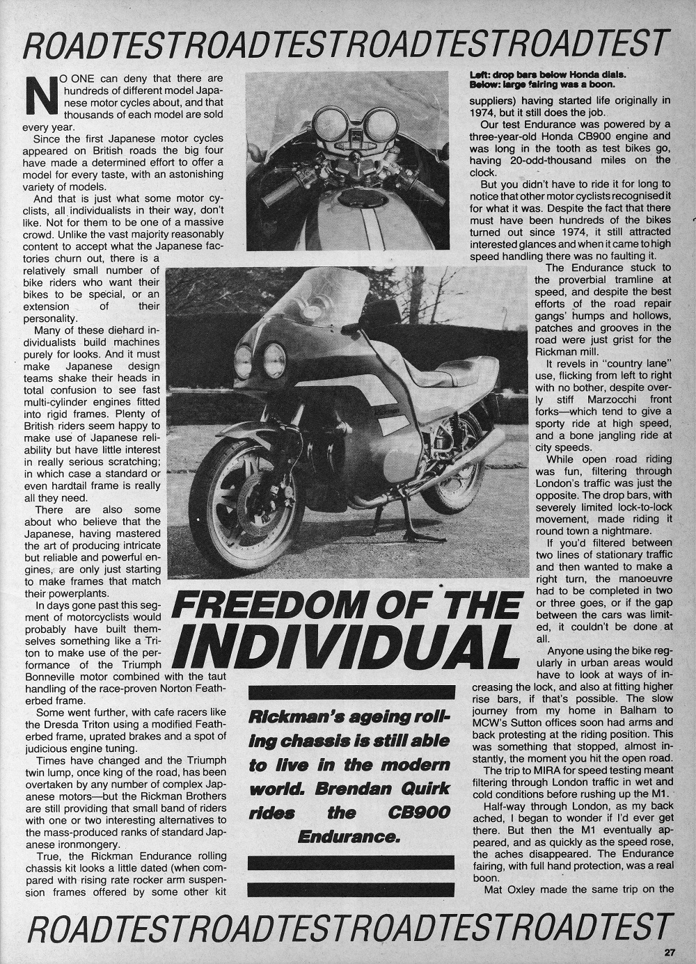 1983 Rickman CB900 Endurance road test.1.jpg