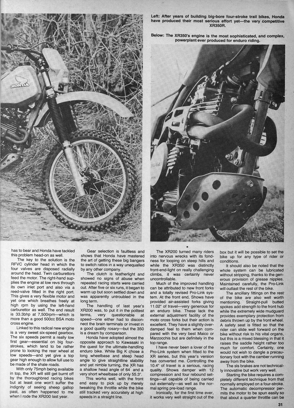 1983 Honda XR350R road test.2.jpg