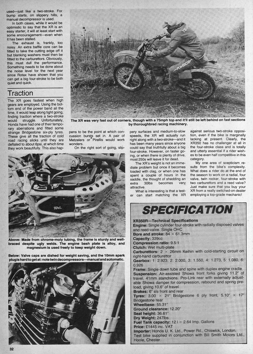 1983 Honda XR350R3 road test..jpg