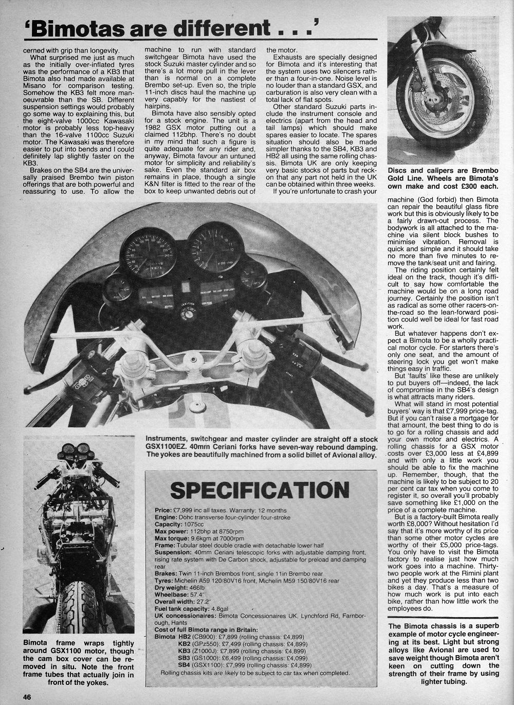 1983 Bimota SB4 track test.2.jpg