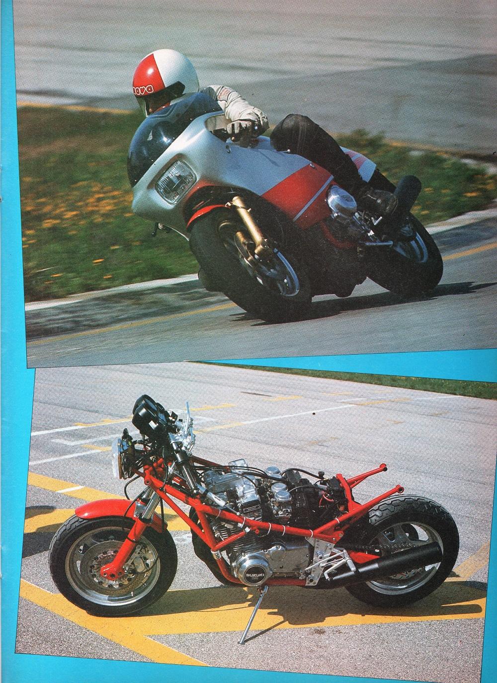 1983 Bimota SB4 track test.3.jpg