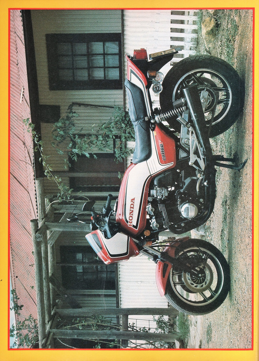 1983 Honda CB1100F road test.1.jpg