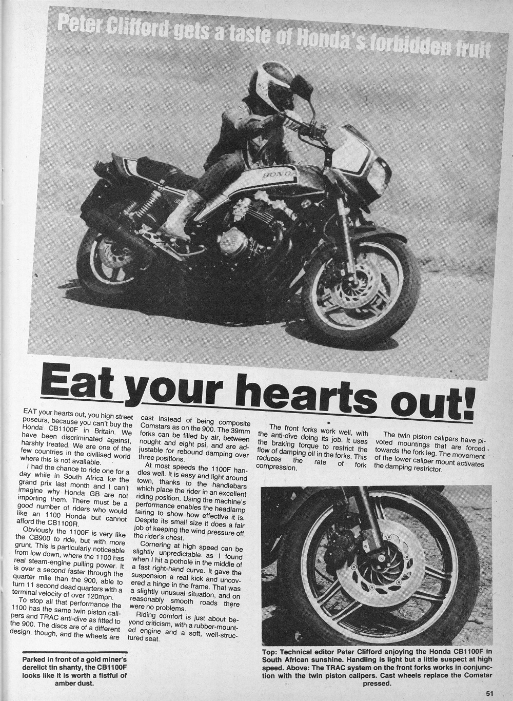 1983 Honda CB1100F road test.2.jpg