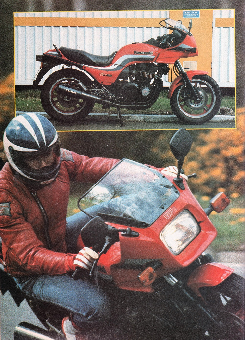 1983 Kawasaki Z1100GP road test.1.jpg