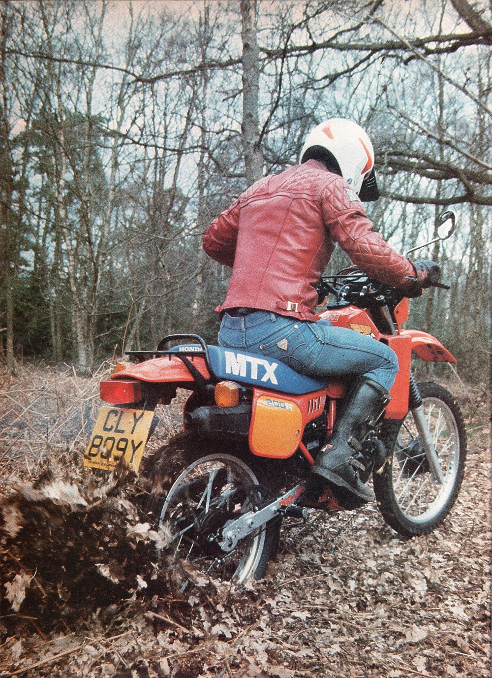 1983 Honda MTX200 road test.1.jpg