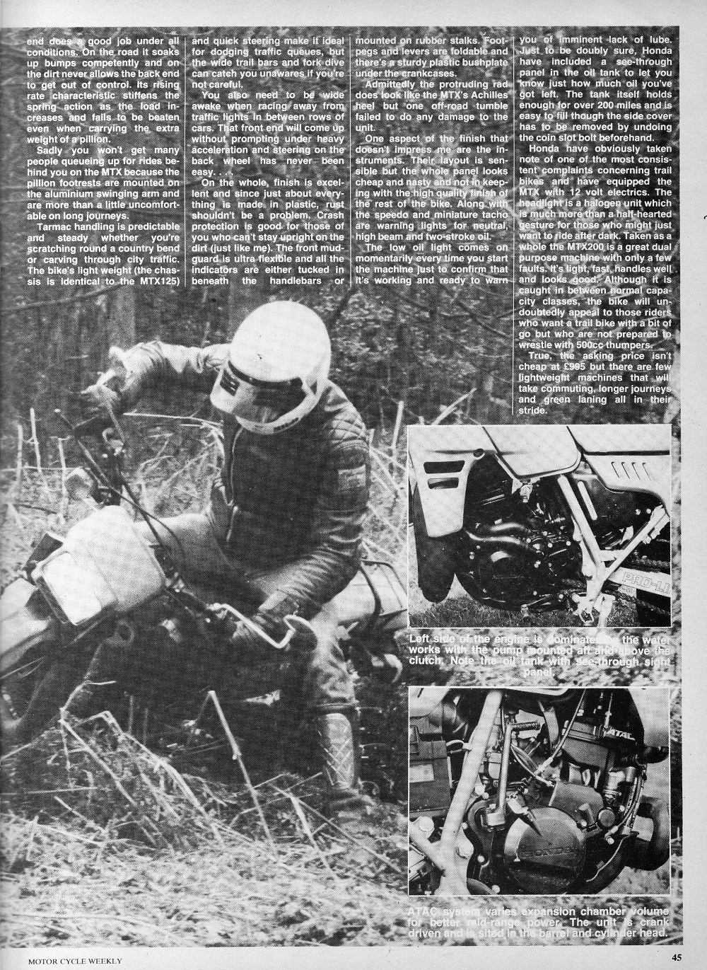 1983Honda MTX200 road test.4.jpg
