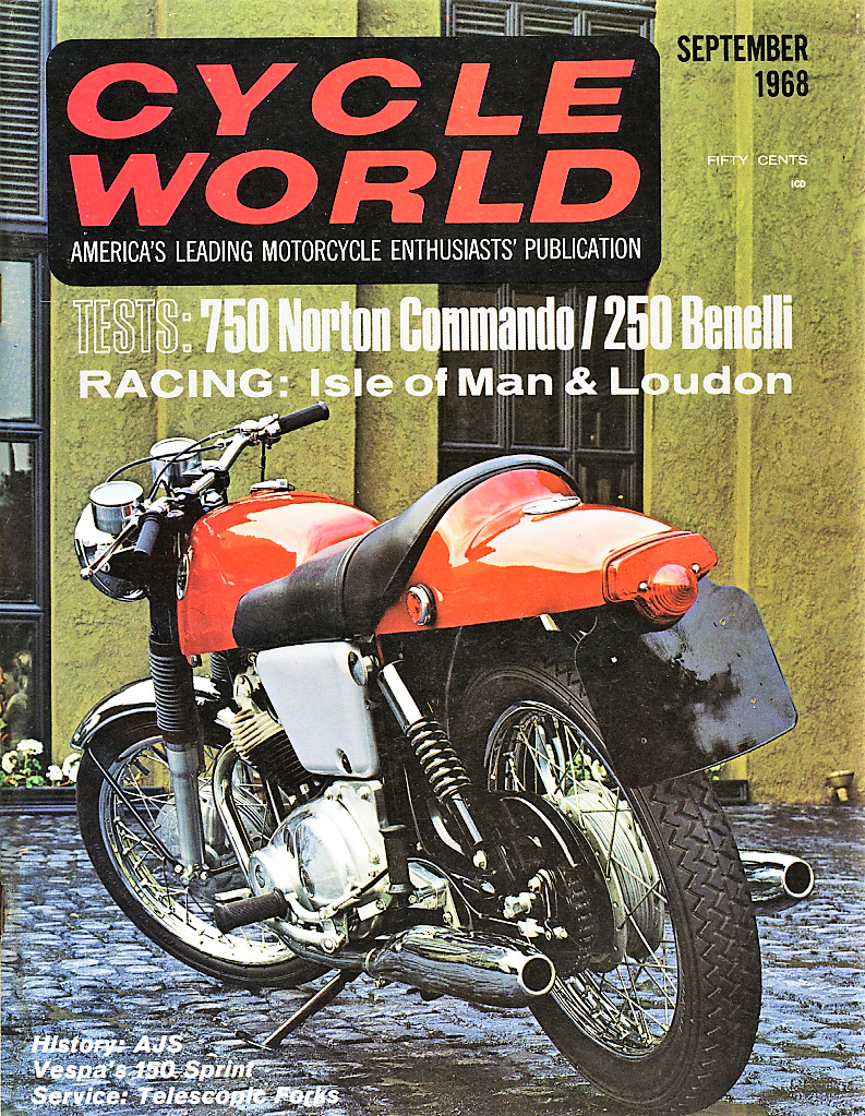 1968 Norton Commando road test.1.jpg