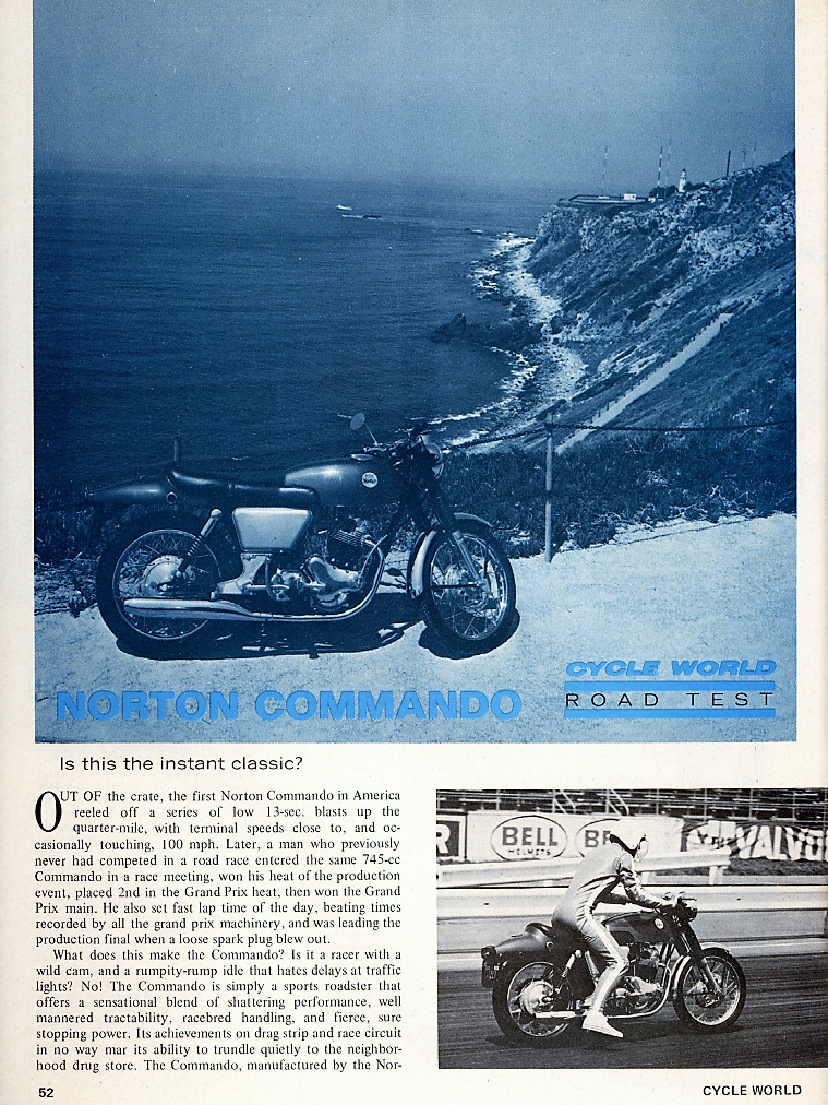 1968 Norton Commando road test.2.jpg