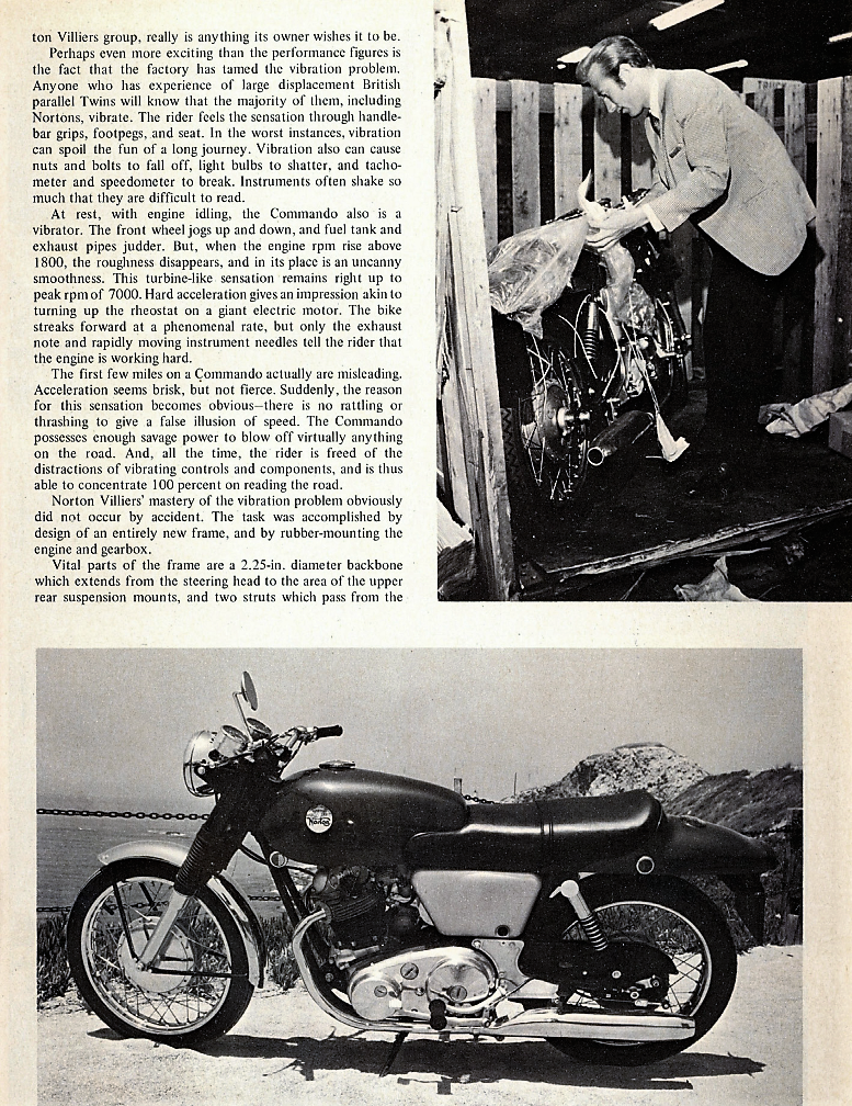 1968 Norton Commando road test.3.jpg