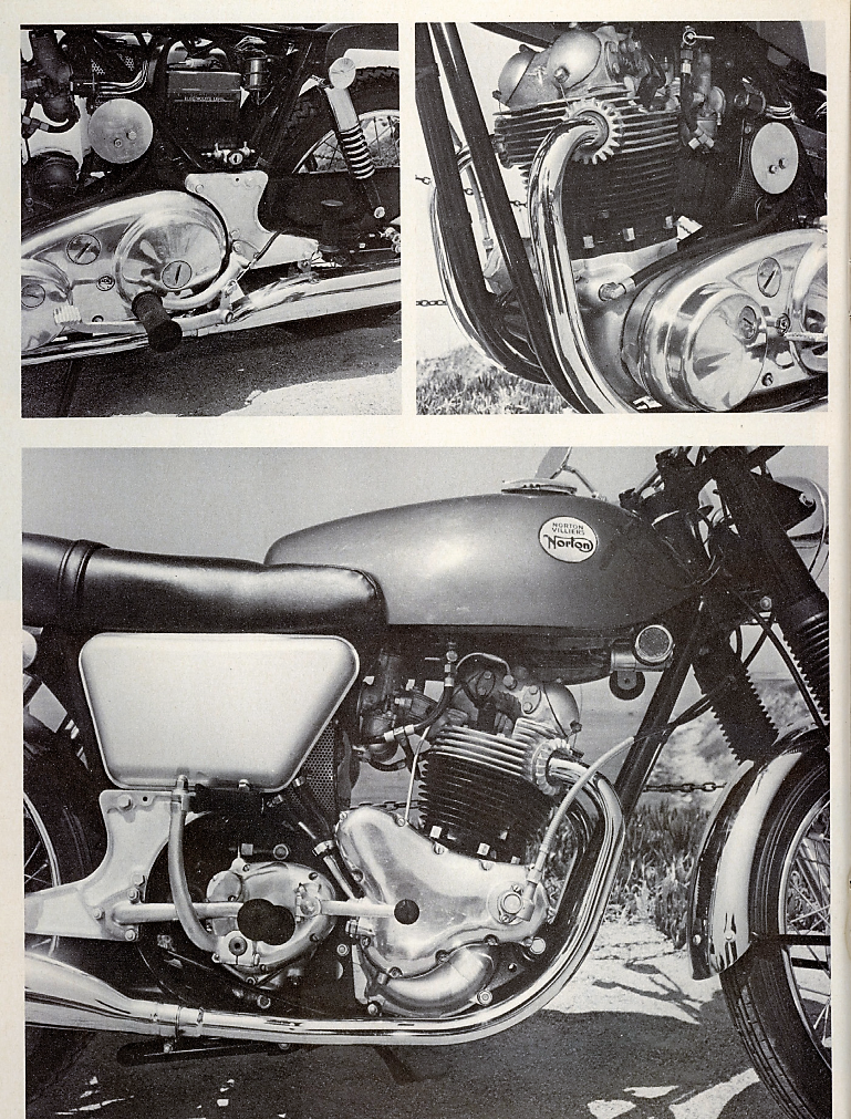 1968 Norton Commando road test.4.jpg
