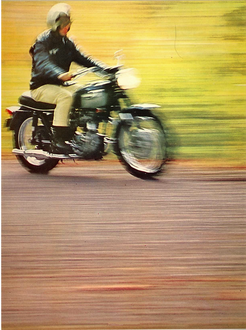 1968 650 Triumph Trophy Sport road test.2.jpg