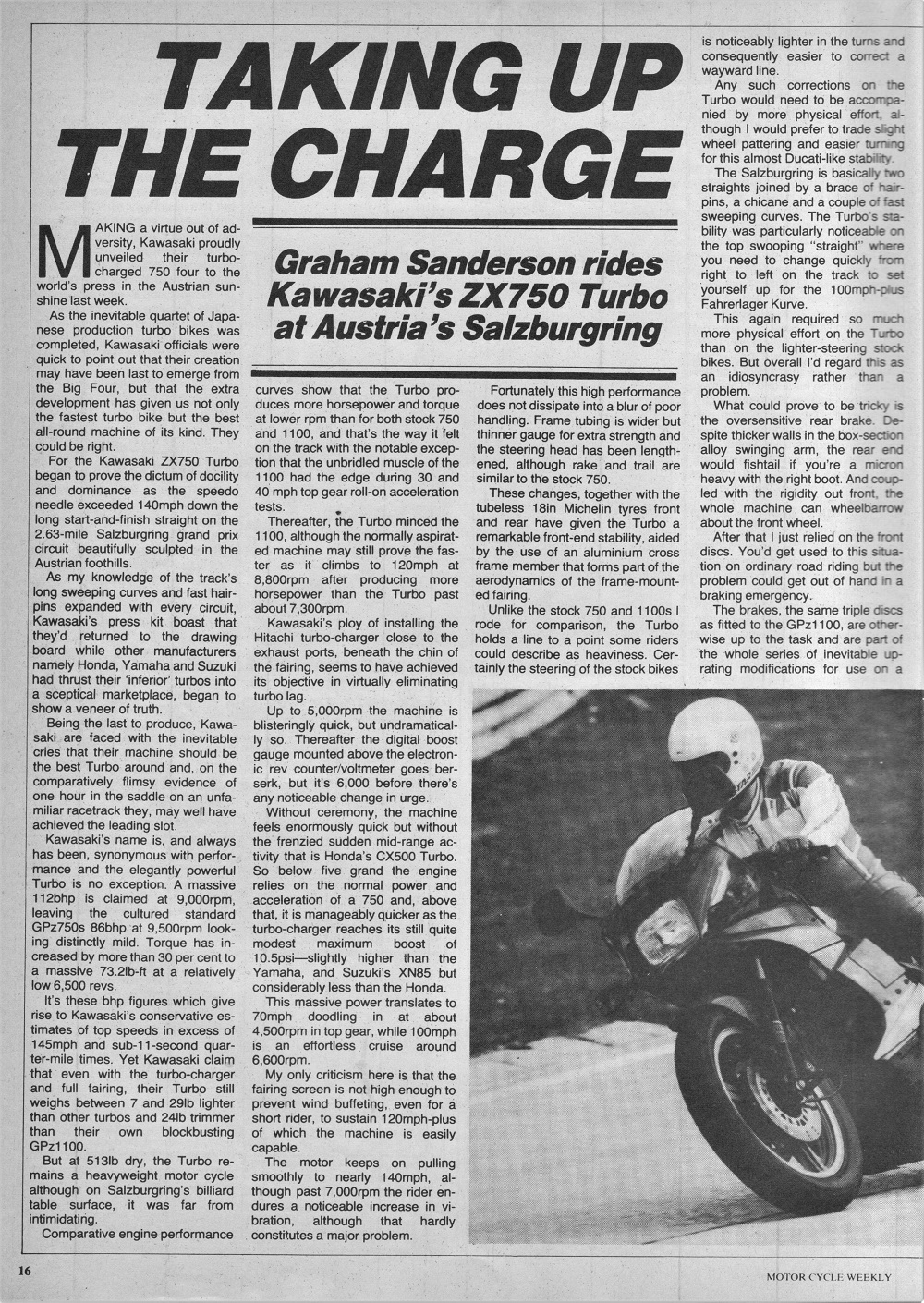 1983 Kawasaki Gpz750 Turbo road test.2.jpg