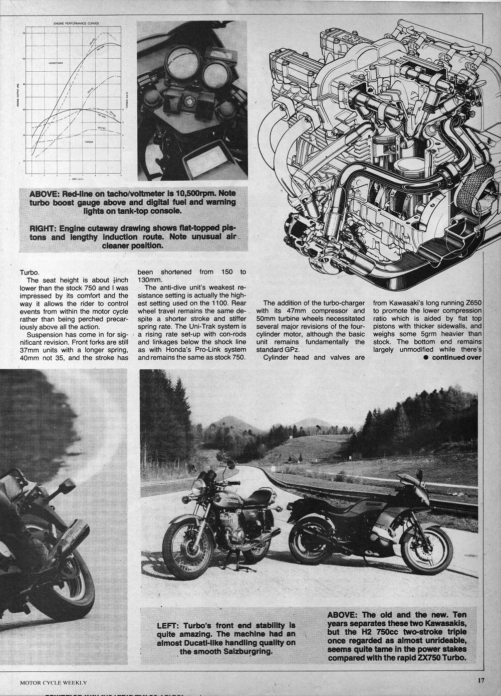 1983 Kawasaki Gpz750 Turbo road test.3.jpg