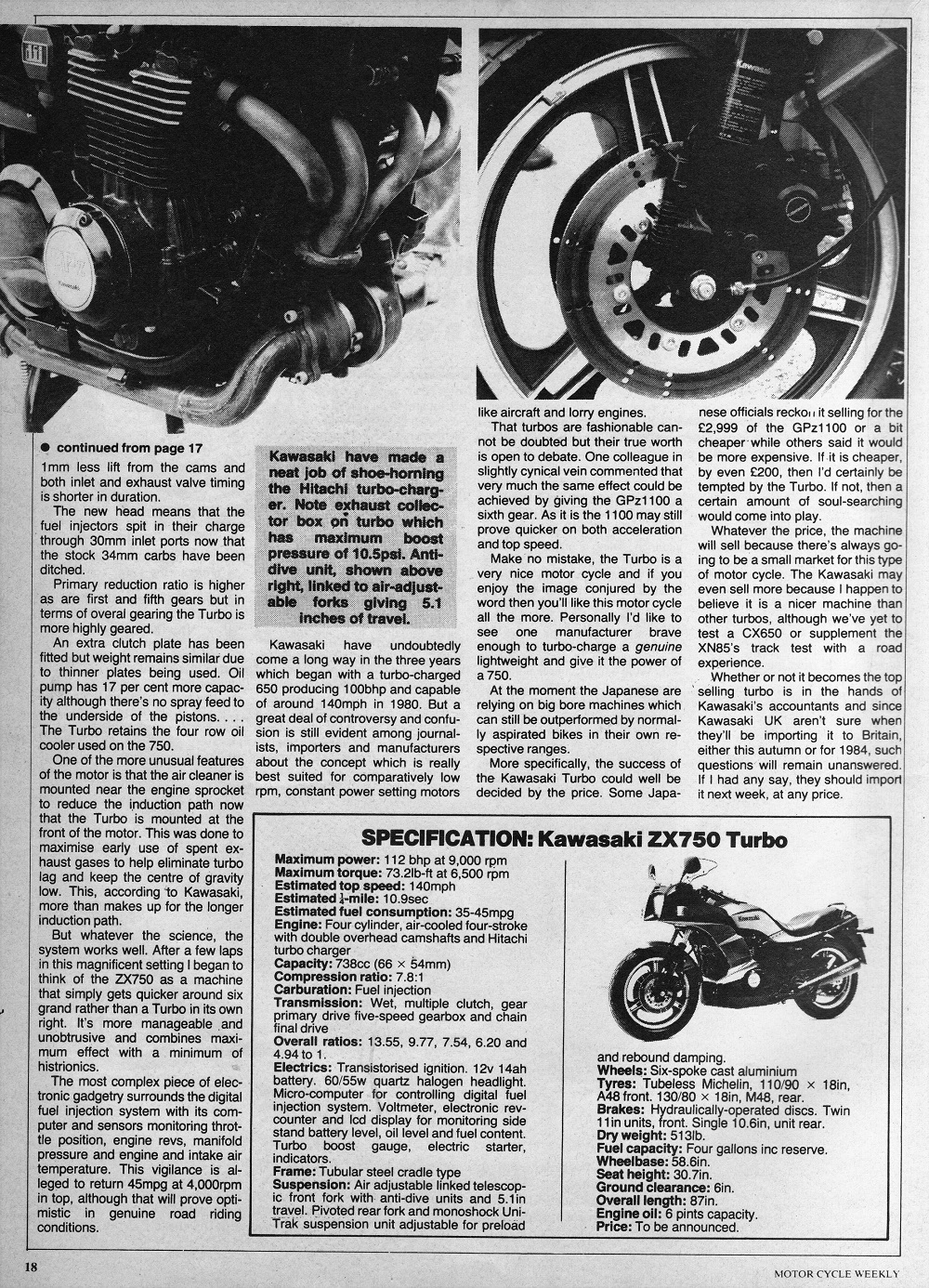 1983 Kawasaki Gpz750 Turbo road test.4.jpg