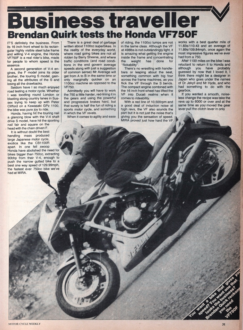1983 Honda VF750F road test.1.jpg