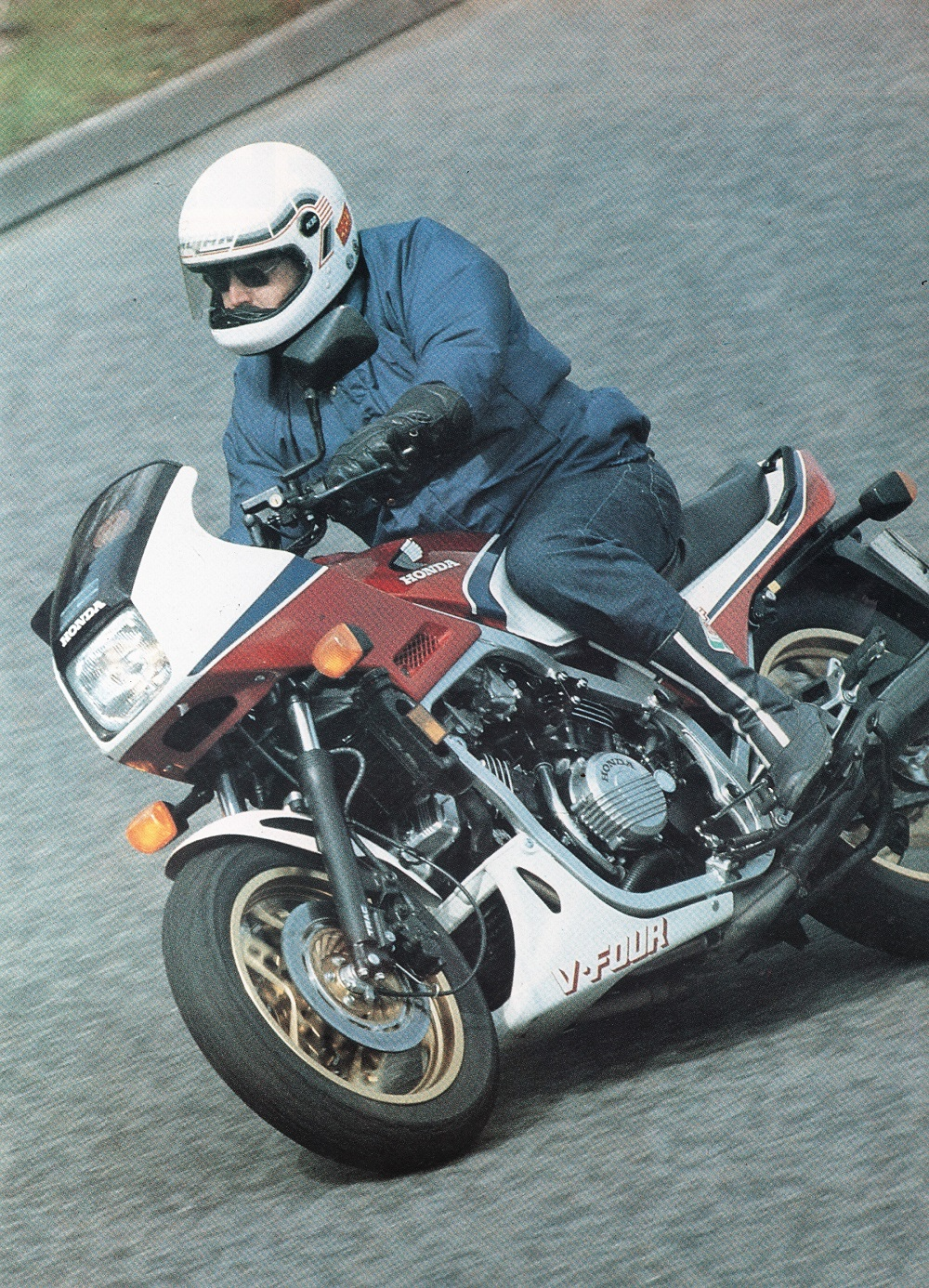 1983 Honda VF750F road test.4.jpg