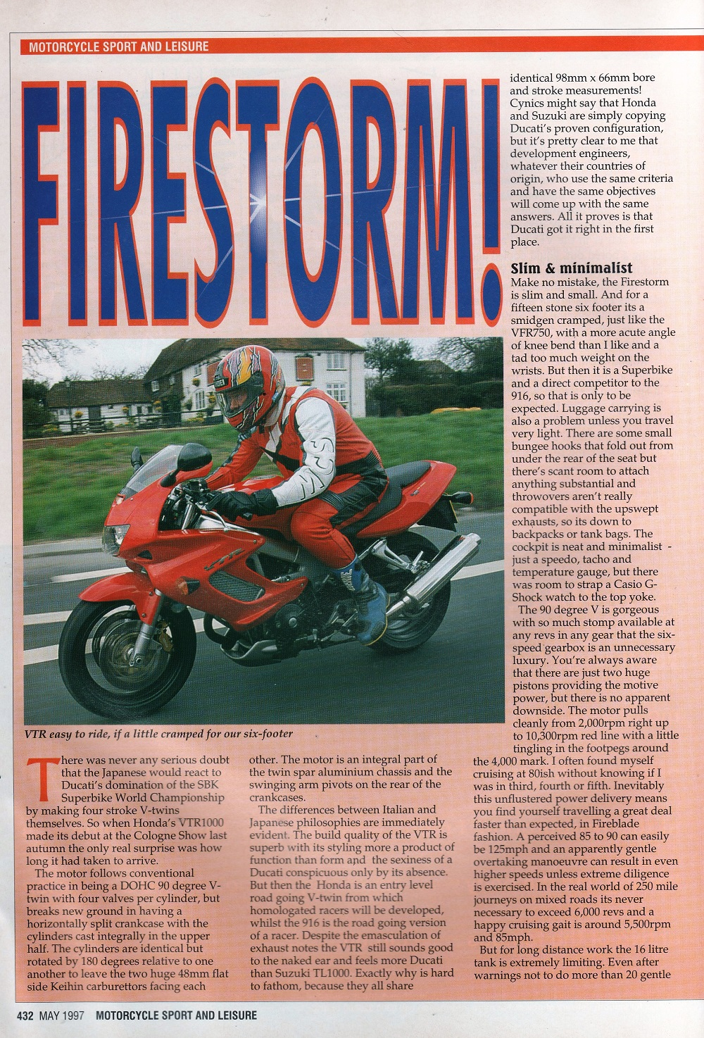 1997 Honda Firestorm road test.2.jpg