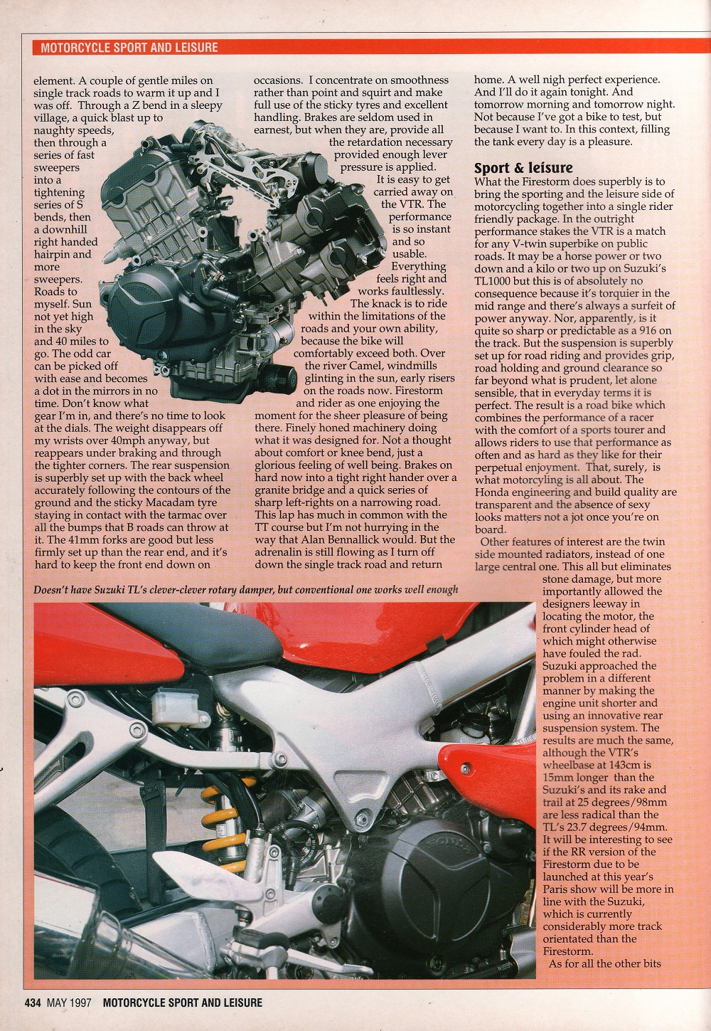 1997 Honda Firestorm road test.4.jpg
