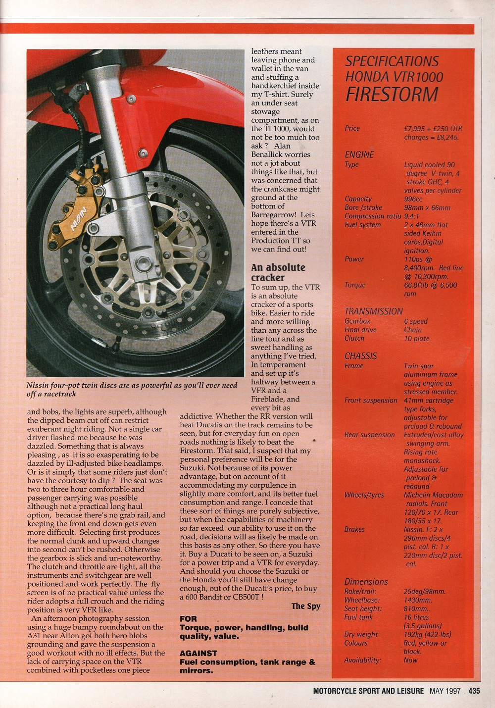 1997 Honda Firestorm road test.5.jpg