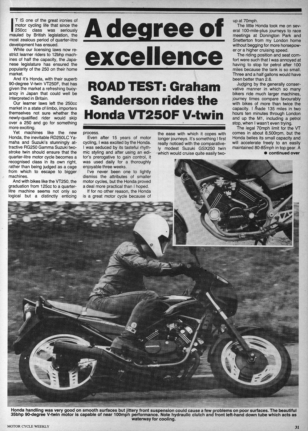 1983 Honda VT250F road test.1.jpg