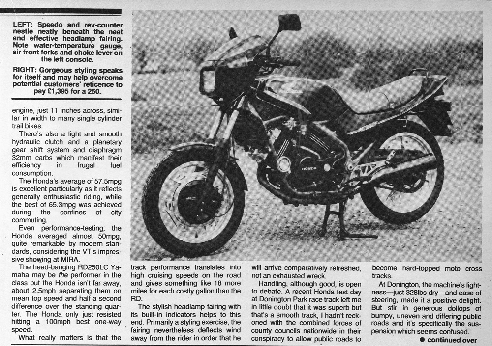 1983 Honda VT250F road test.3.jpg