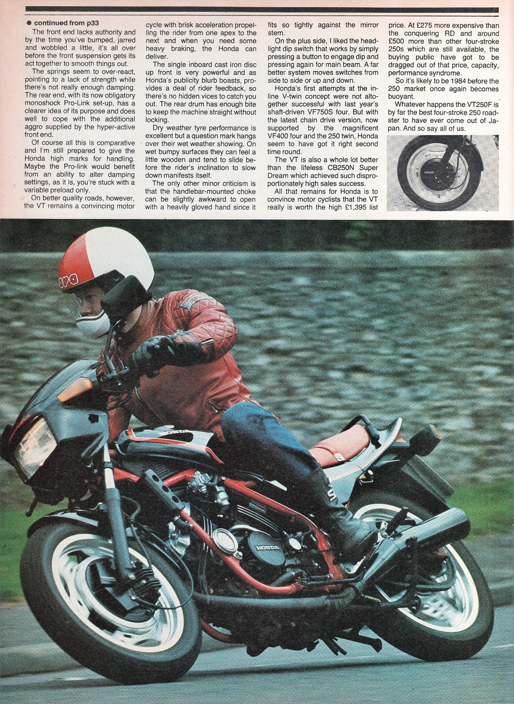 1983 Honda VT250F road test.4.jpg