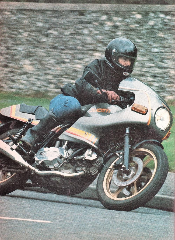 1983 Ducati 900S2 road test.1.jpg