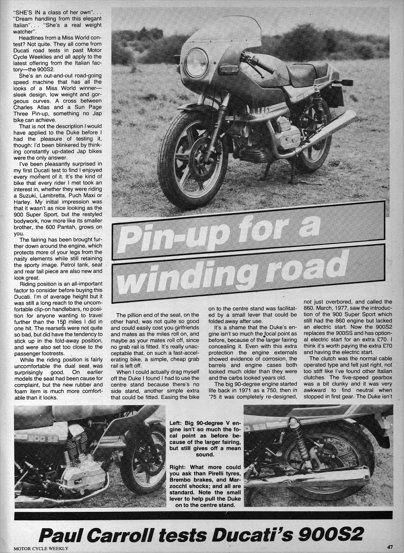 1983 Ducati 900S2 road test.2.jpg
