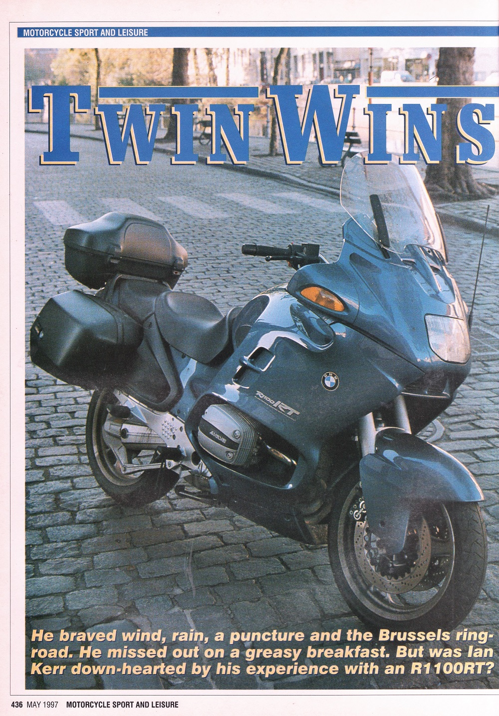 1997 BMW R1100RT road test.1.jpg