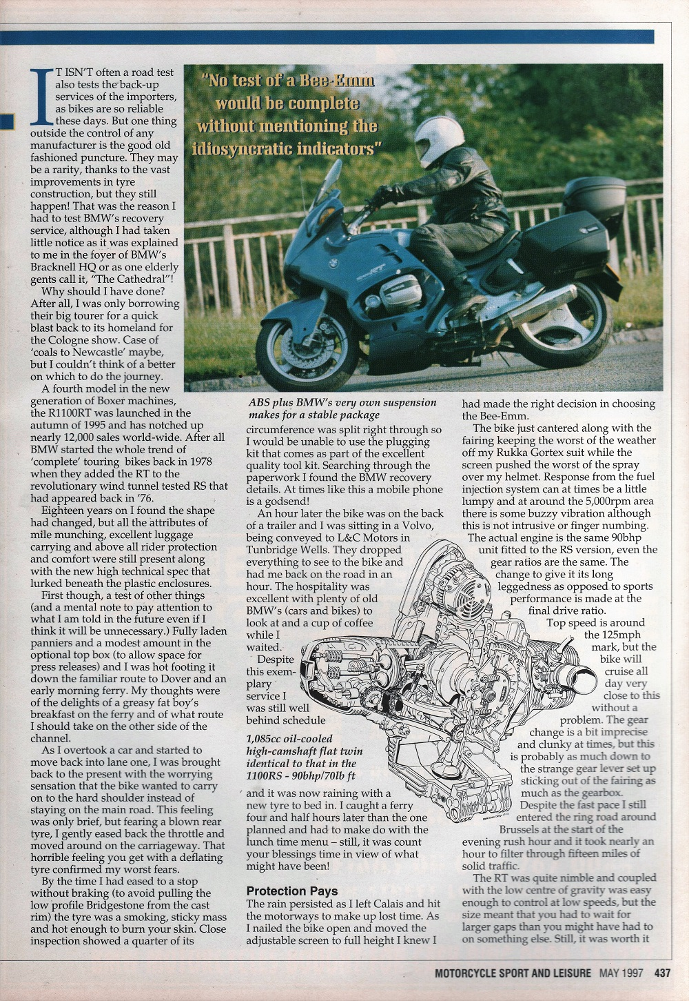 1997 BMW R1100RT road test.2.jpg