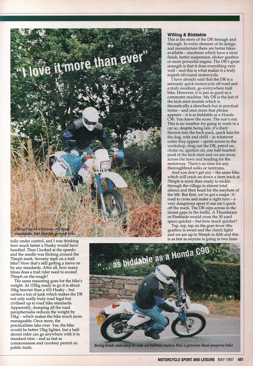 1997 Suzuki DR350 road test.2.jpg