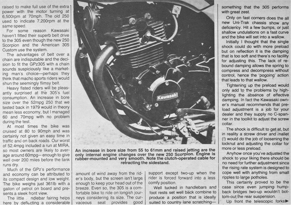1983 Kawasaki Gpz305 road test.2.jpg