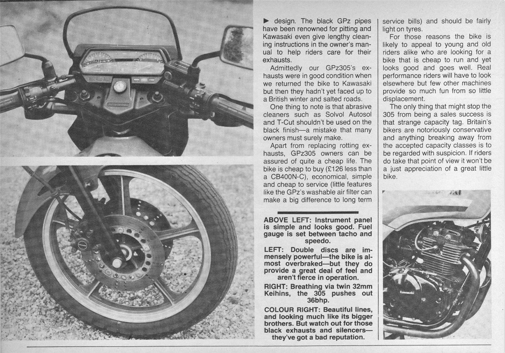 1983 Kawasaki Gpz305 road test.4.jpg