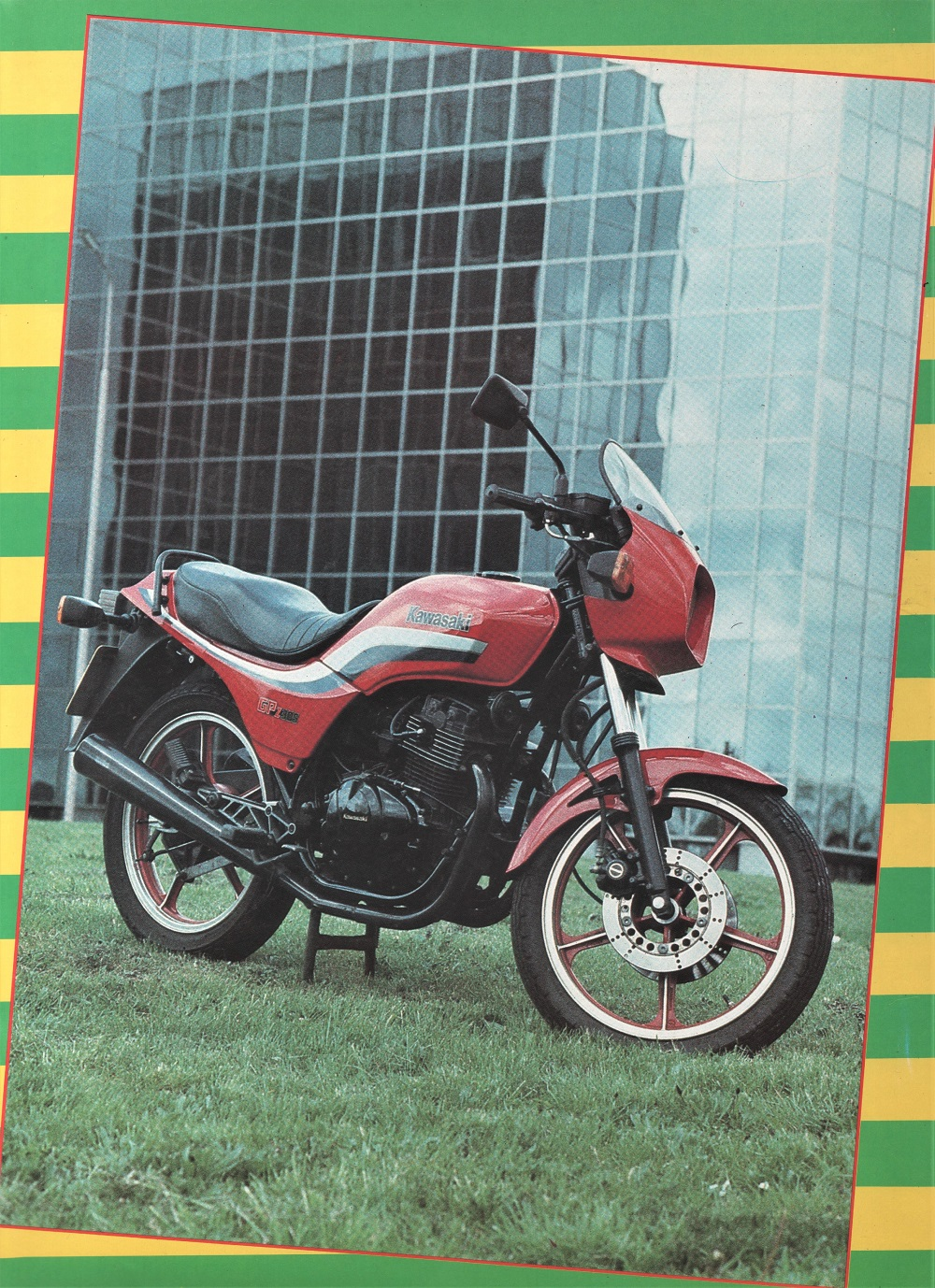 1983 Kawasaki Gpz305 road test.5.jpg