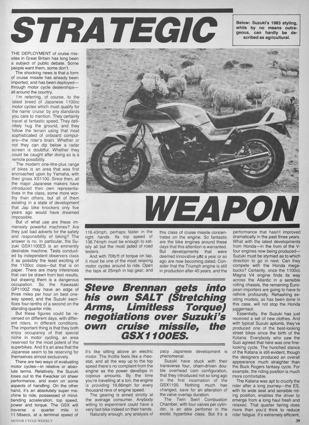 1983 Suzuki GSX1100ES road test.2.jpg