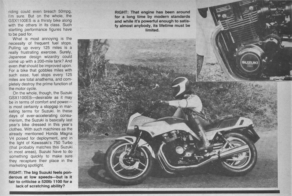 1983 Suzuki GSX1100ES road test.4.jpg