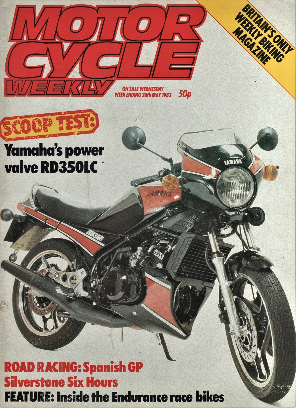 1983 Yamaha RD350LC road test.1.jpg