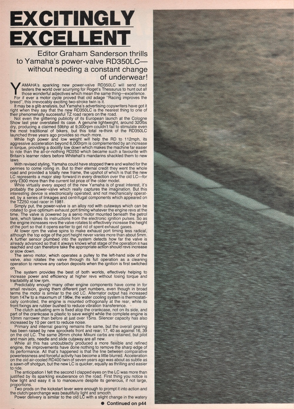 1983 Yamaha RD350LC road test.2.jpg