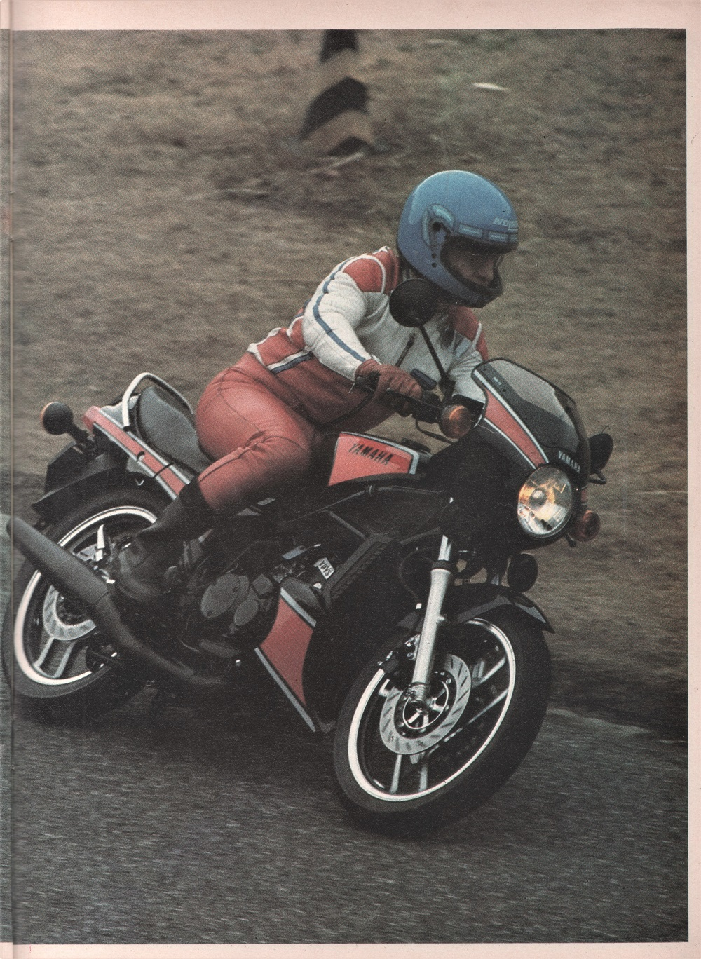 1983 Yamaha RD350LC road test.3.jpg