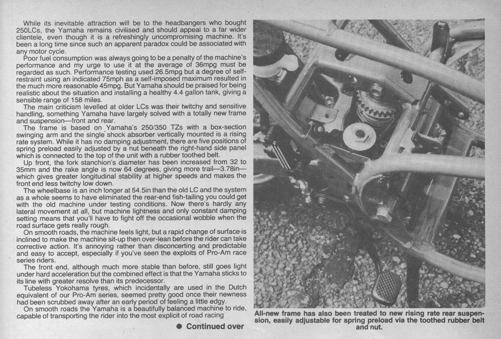 1983 Yamaha RD350LC road test.5.jpg