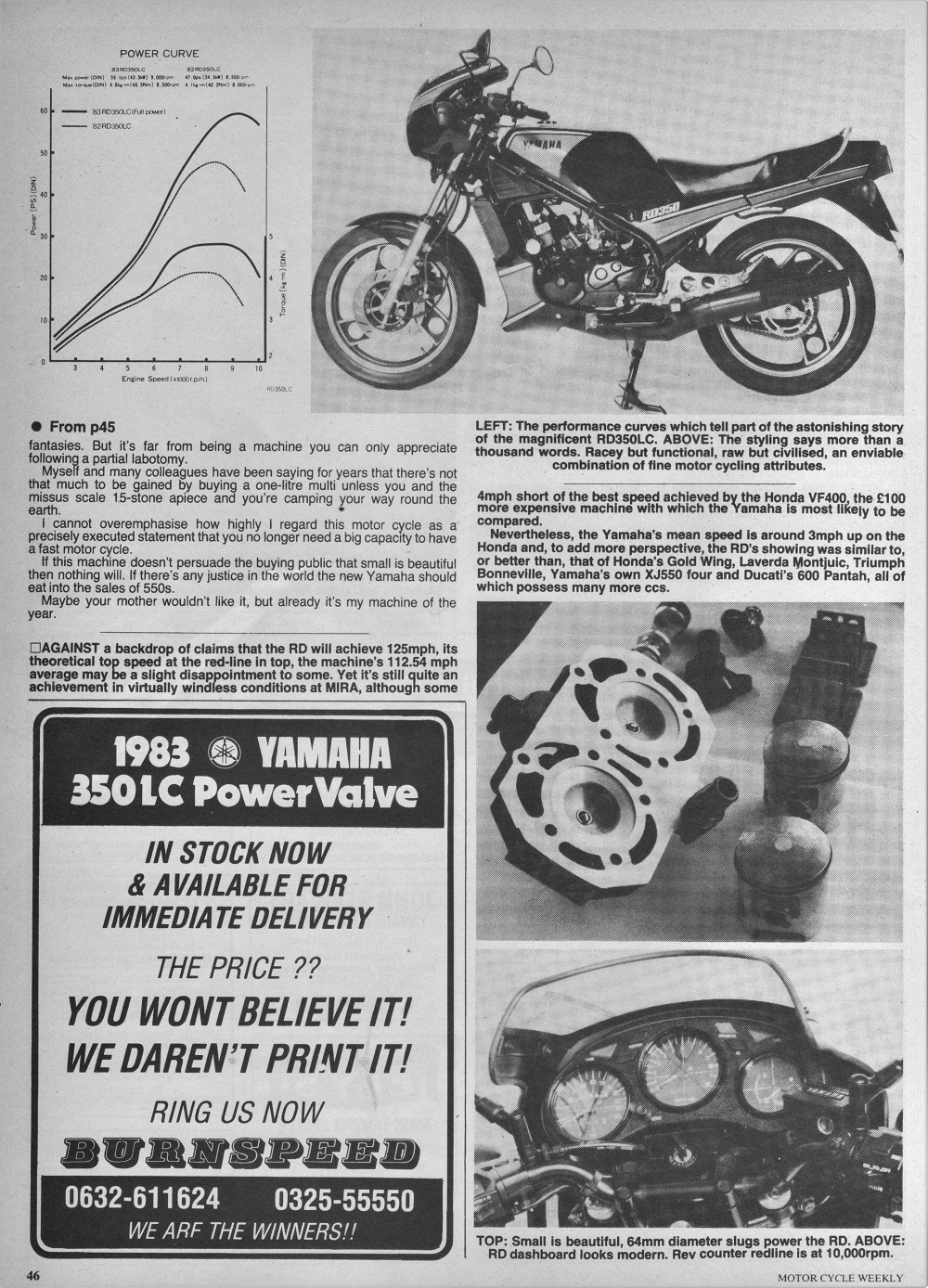 1983 Yamaha RD350LC road test.6.jpg