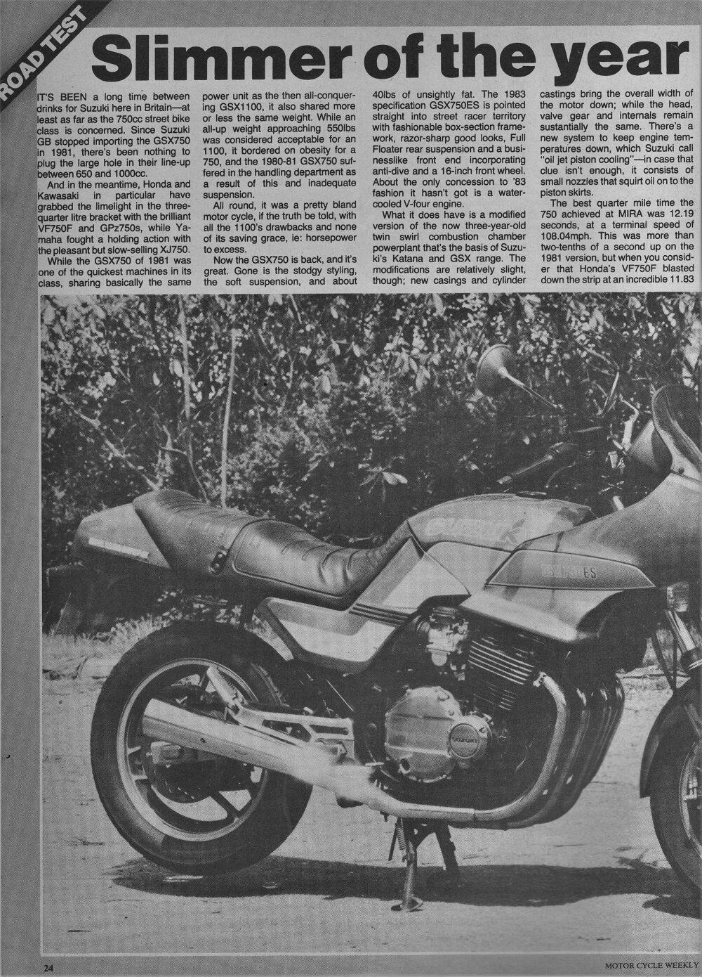 1983 Suzuki GSX750ESD road test.1.jpg