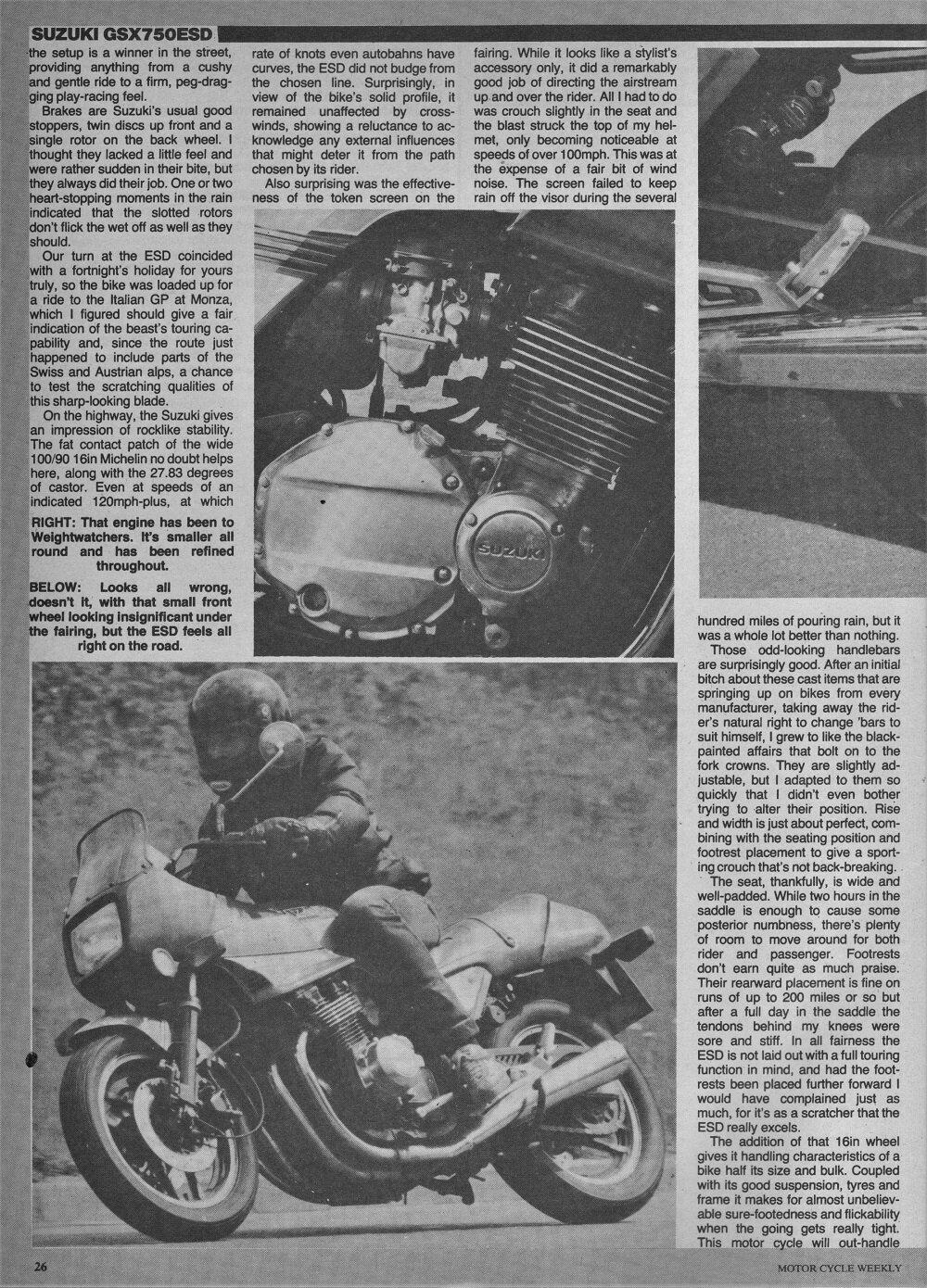 1983 Suzuki GSX750ESD road test.3.jpg