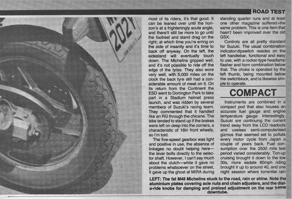1983 Suzuki GSX750ESD road test.4.jpg